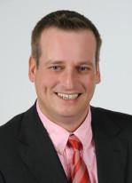 Guido Brohl, Steuerberatungskanzlei Brohl und Partner, Bad Breisig