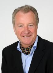Hans-Joachim Brohl
