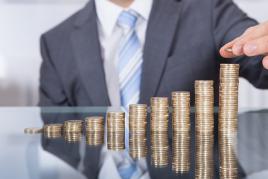 Steuerberatungskanzlei Brohl und Partner, Betriebswirtschaft